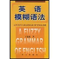 http://ec4.images-amazon.com/images/I/51bQvKBebyL._AA200_.jpg