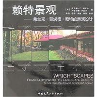 http://ec4.images-amazon.com/images/I/51bRTgmya5L._AA200_.jpg