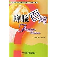 http://ec4.images-amazon.com/images/I/51bSCxzagzL._AA200_.jpg