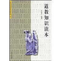 http://ec4.images-amazon.com/images/I/51bThXdbtPL._AA200_.jpg