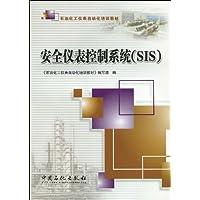 http://ec4.images-amazon.com/images/I/51bU157jEvL._AA200_.jpg