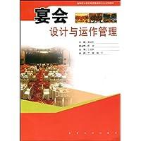 http://ec4.images-amazon.com/images/I/51bUN762uIL._AA200_.jpg