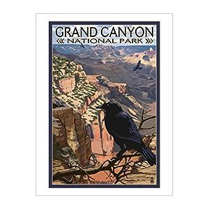 灯笼出版社|自然景观装饰画|鸟类装饰画|鸟艺 术|野生动物装饰画|国家