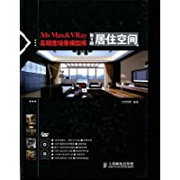 http://ec4.images-amazon.com/images/I/51bV-hSG2dL._AA200_.jpg