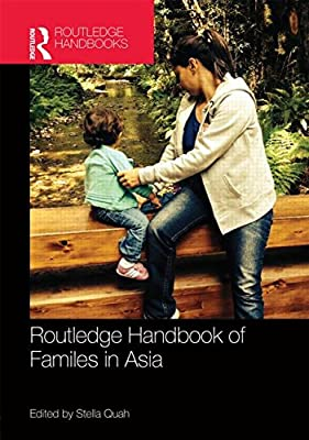 Routledge Handbook of Families in Asia.pdf