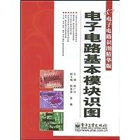http://ec4.images-amazon.com/images/I/51bVsCqSu5L._AA200_.jpg