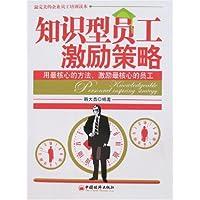 http://ec4.images-amazon.com/images/I/51bWK6GsVPL._AA200_.jpg