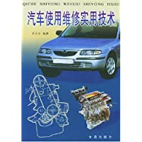http://ec4.images-amazon.com/images/I/51bWXRiwySL._AA200_.jpg