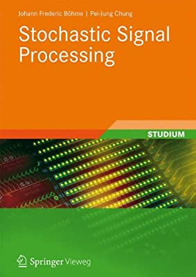 Stochastic Signal Processing.pdf