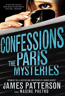 Confessions: The Paris Mysteries:.pdf