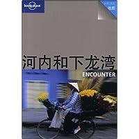 http://ec4.images-amazon.com/images/I/51bZNtt7c5L._AA200_.jpg