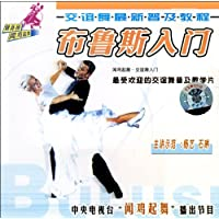 http://ec4.images-amazon.com/images/I/51bZj7yHLXL._AA200_.jpg