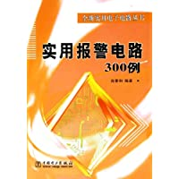 http://ec4.images-amazon.com/images/I/51ba9liZDCL._AA200_.jpg