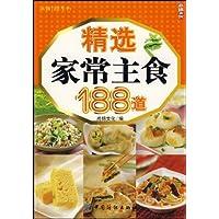 http://ec4.images-amazon.com/images/I/51baZ2BhrGL._AA200_.jpg