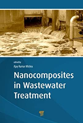 Nanocomposites in Wastewater Treatment.pdf