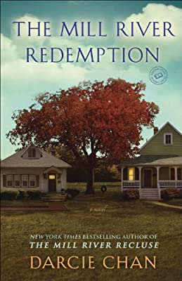 The Mill River Redemption: A Novel.pdf