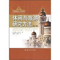 http://ec4.images-amazon.com/images/I/51bfDw8IMTL._AA200_.jpg