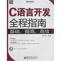 http://ec4.images-amazon.com/images/I/51bfxn4TG4L._AA200_.jpg