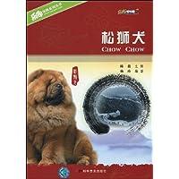 http://ec4.images-amazon.com/images/I/51bgIOHVxFL._AA200_.jpg