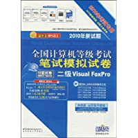 http://ec4.images-amazon.com/images/I/51bghb8UycL._AA200_.jpg
