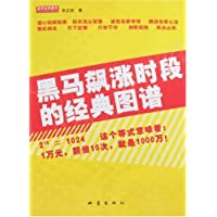 http://ec4.images-amazon.com/images/I/51bkyz2R-JL._AA200_.jpg