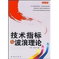http://ec4.images-amazon.com/images/I/51blbnxU0JL._AA200_.jpg