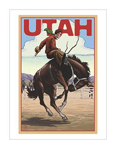 灯笼出版社|家畜装饰画|具象人物装饰画|人物装饰画|马|动物装饰画