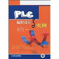 http://ec4.images-amazon.com/images/I/51bm91qTkYL._AA200_.jpg