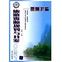 http://ec4.images-amazon.com/images/I/51bmJp-ynmL._AA200_.jpg