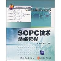 http://ec4.images-amazon.com/images/I/51bmQS9g2uL._AA200_.jpg