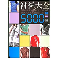 http://ec4.images-amazon.com/images/I/51bmYY9T0eL._AA200_.jpg