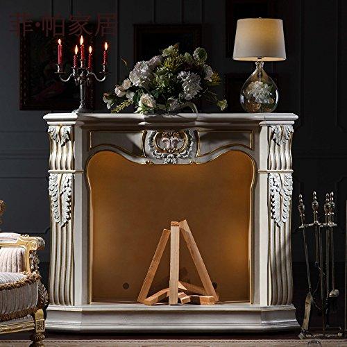 fp 沛俪菲帕 意大利风格 法式宫廷 实木雕花 古典家具