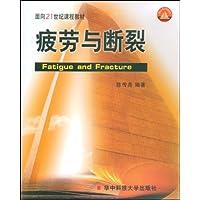 http://ec4.images-amazon.com/images/I/51boXOznIuL._AA200_.jpg