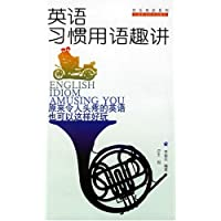 http://ec4.images-amazon.com/images/I/51bog7R0-EL._AA200_.jpg
