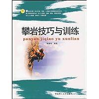 http://ec4.images-amazon.com/images/I/51bpOkzGVCL._AA200_.jpg