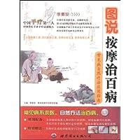 http://ec4.images-amazon.com/images/I/51bpTio3CaL._AA200_.jpg