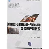 http://ec4.images-amazon.com/images/I/51bqIHTvEfL._AA200_.jpg
