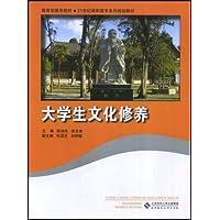 http://ec4.images-amazon.com/images/I/51bqr4bEjcL._AA200_.jpg