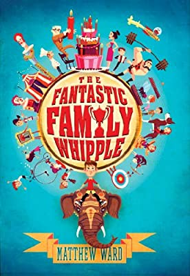 The Fantastic Family Whipple.pdf