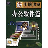 http://ec4.images-amazon.com/images/I/51brQVN8U0L._AA200_.jpg