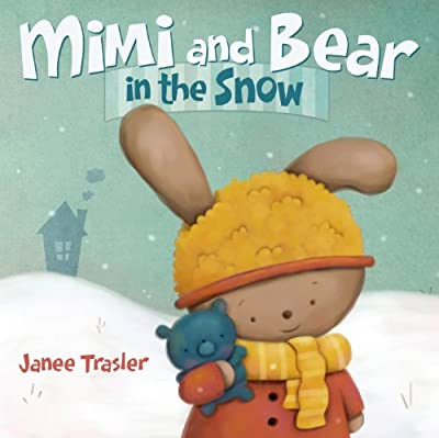 Mimi and Bear in the Snow.pdf