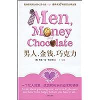 http://ec4.images-amazon.com/images/I/51bsgxOAg9L._AA200_.jpg