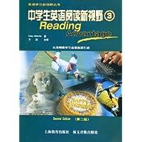 http://ec4.images-amazon.com/images/I/51btB0wnH6L._AA200_.jpg