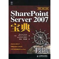 http://ec4.images-amazon.com/images/I/51bvOR3um9L._AA200_.jpg