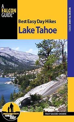 Best Easy Day Hikes Lake Tahoe.pdf