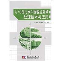 http://ec4.images-amazon.com/images/I/51bwxrYr2bL._AA200_.jpg
