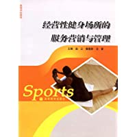 http://ec4.images-amazon.com/images/I/51bxNj%2BUjJL._AA200_.jpg