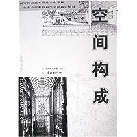 http://ec4.images-amazon.com/images/I/51bxyA9wDQL._AA200_.jpg