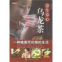 http://ec4.images-amazon.com/images/I/51bzKieSQGL._AA200_.jpg
