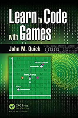 Learn to Code with Games.pdf